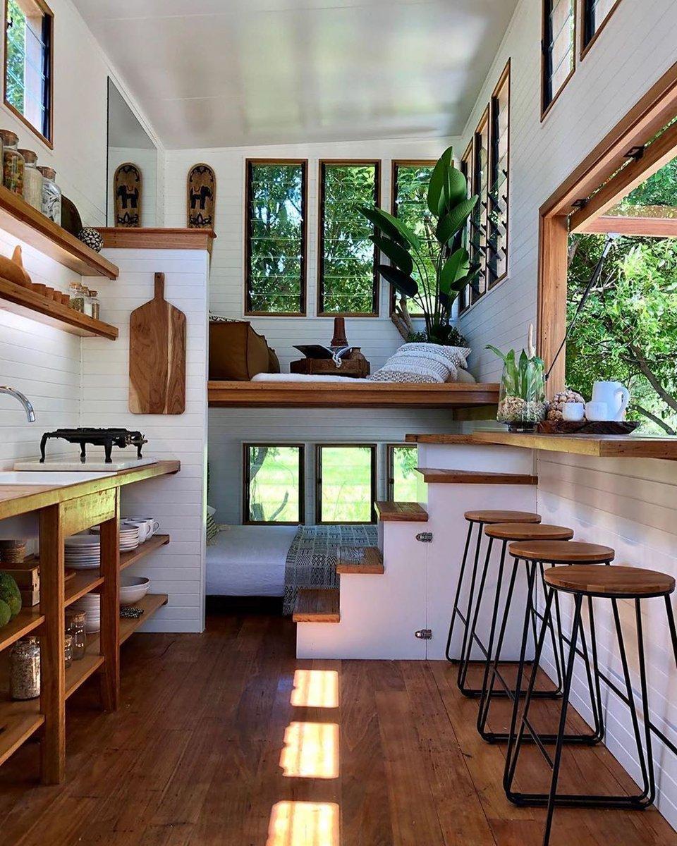 Such a cozy design #homespirit  @littlebyronco  Link in bio for our collection  #loft #loftstyle #loftdesign #loftinterior #loftlife #LoftBed #lofthouse #loftroom #loftfurniture #loftspaces #loftlove #cabin #cabinlife #cabinlove #cabins #cabinliving #cabindecor #cabinstylepic.twitter.com/E52qLK1quT