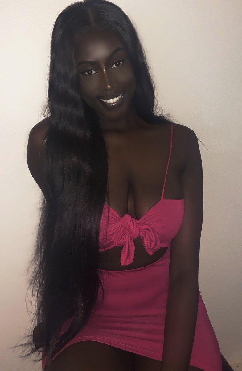 South Sudanese  Women Thread: Drop Em  <br>http://pic.twitter.com/8hv5bdwgXs