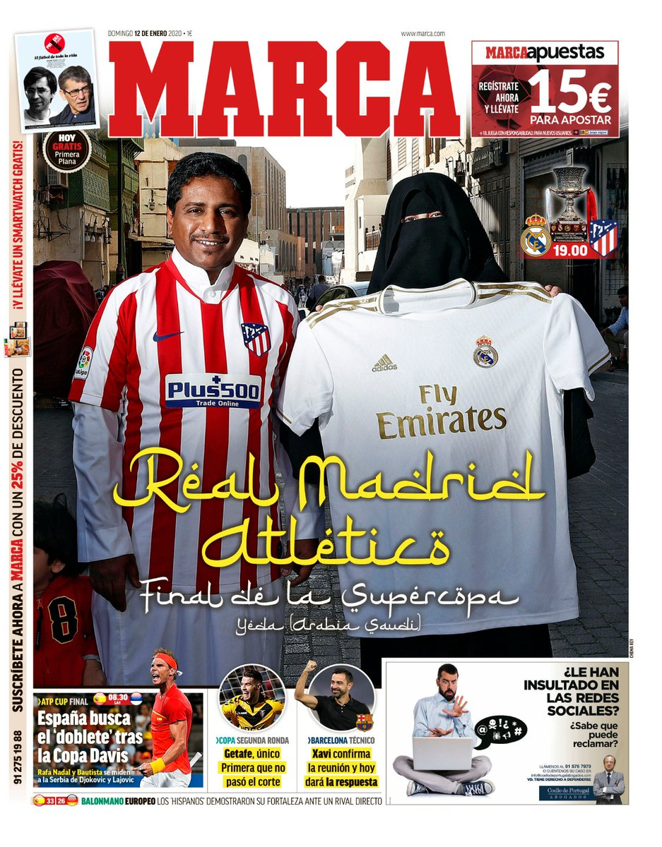 Prensa deportiva Española (Marca, As, Sport, Mundo Deportivo, Super Deporte, Estadio deportivo, etc) - Página 21 EOCTsqKUwAAfMyd?format=jpg
