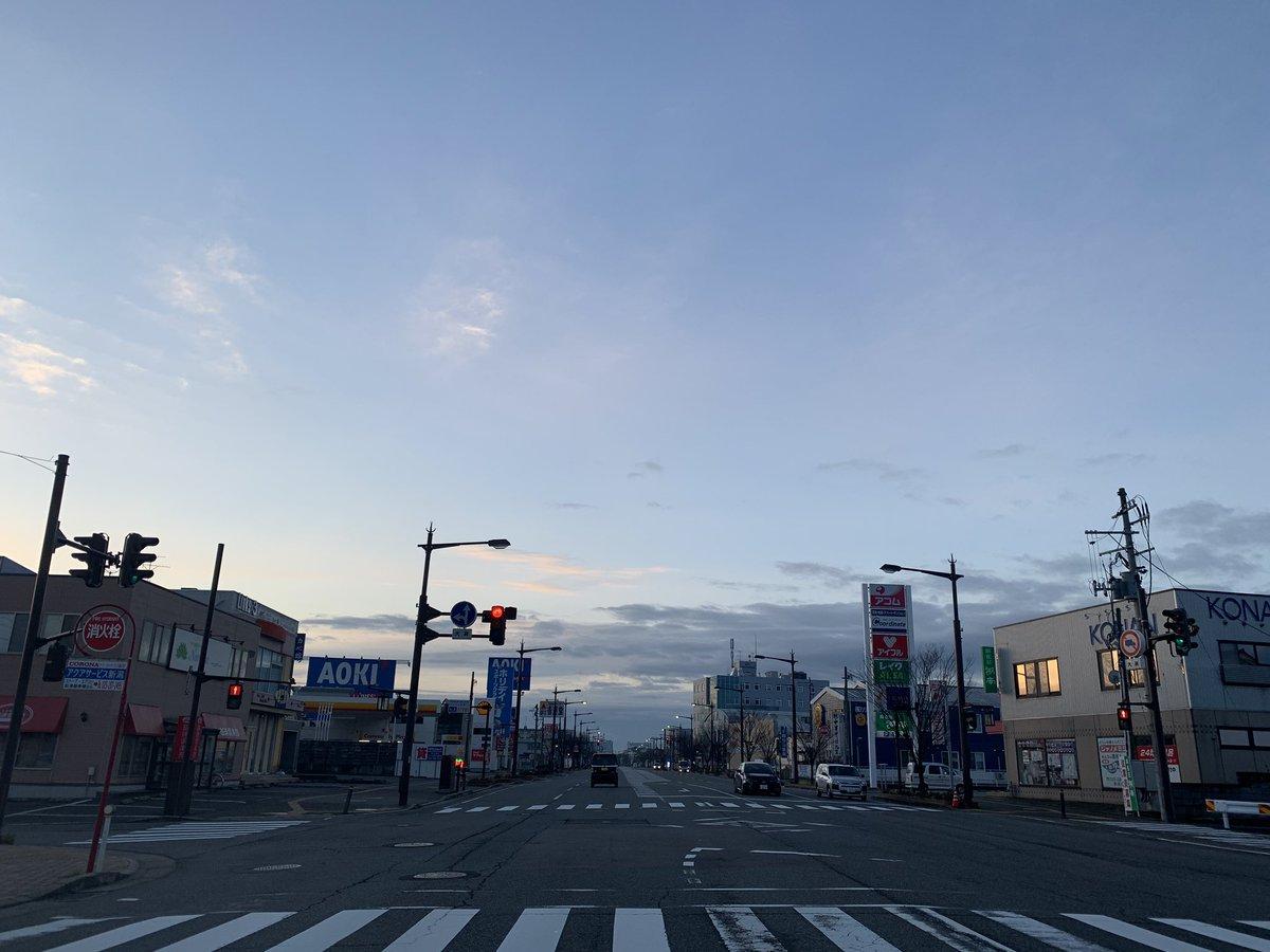 新潟 市 中央 区 の 天気