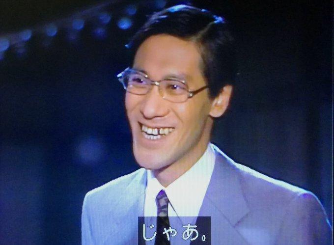 おしん 初子