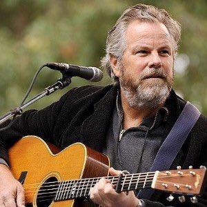 Happy 64th birthday Robert Earl Keen