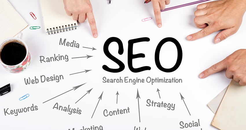 search engine optimization services cost