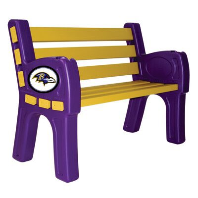 Y'all fools don't deserve a couch @Ravens. Pass me a crab cake!! #BigTrussIssues