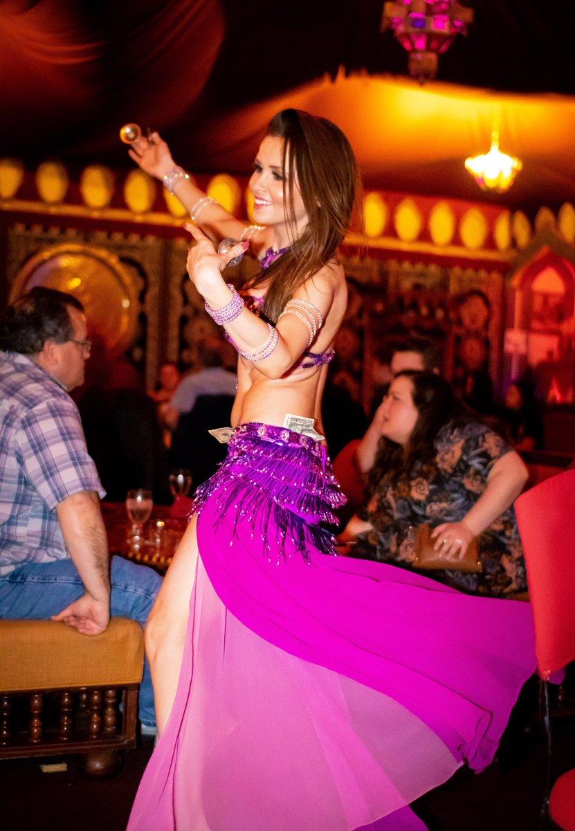 "Marrakech Restaurant on Twitter: ""Nights like these are unforgettable! #marrakech #lasvegas #fun… """