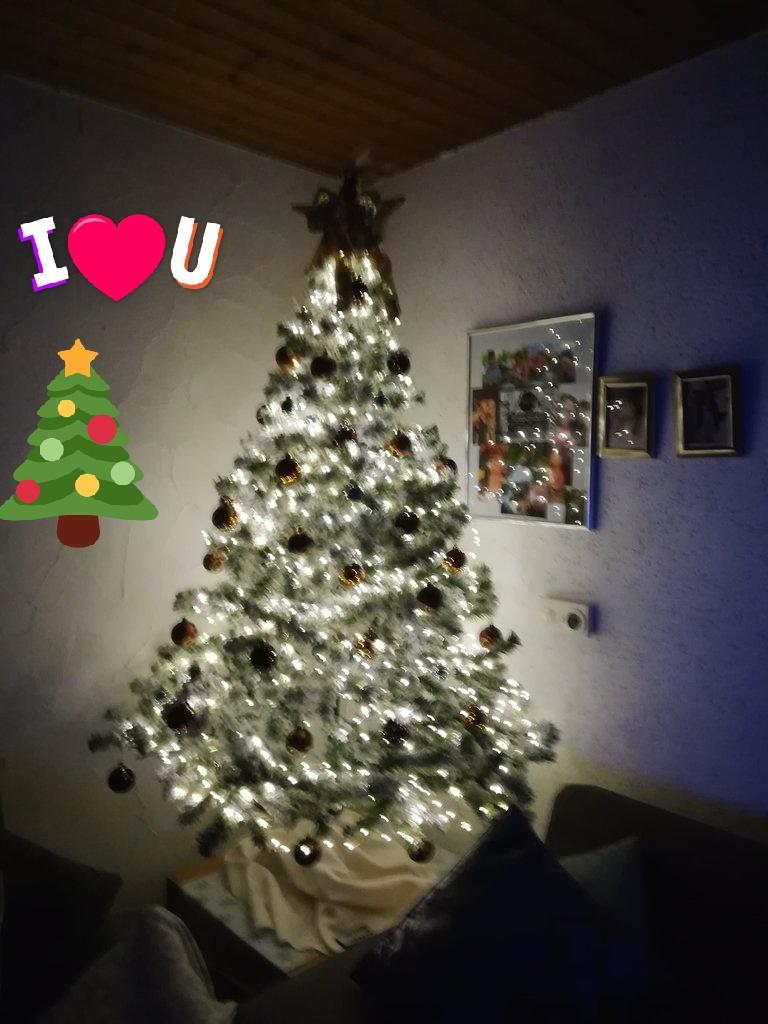 #weihnachten2019 pic.twitter.com/izVn518rXR
