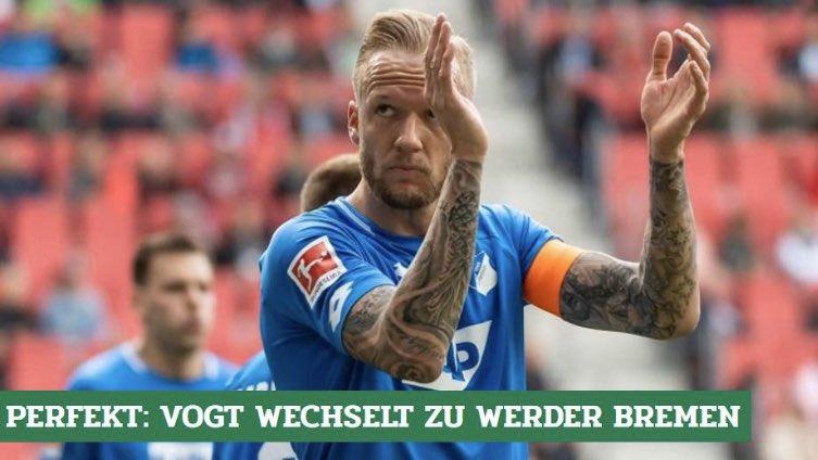#Vogt