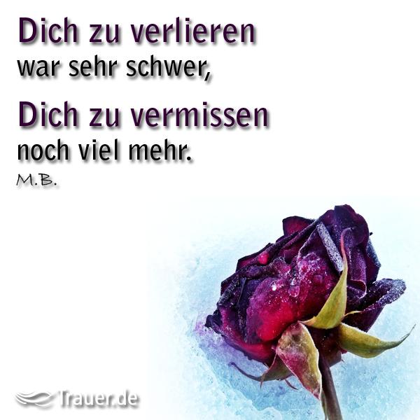 Dich zu verlieren, war sehr schwer, Dich zu vermissen, noch viel mehr! Alles Liebe für Euch alle an diesem Sonntag!  . . . #wenntrauerspricht #trauer #abschied #dufehlst #immerimherzen #trauerarbeit #abschiednehmen #trauern #lebenohnedich #lebenundtod #ichvermissedich