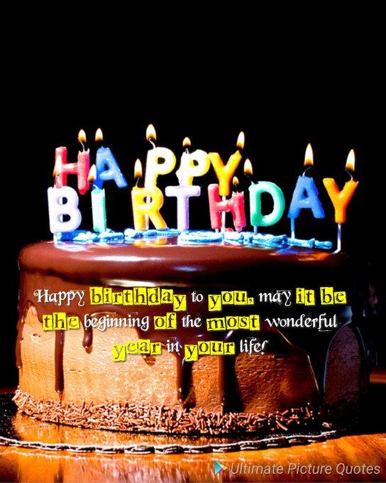 Wish u a very happy birthday priyanka gandhi vadra....
