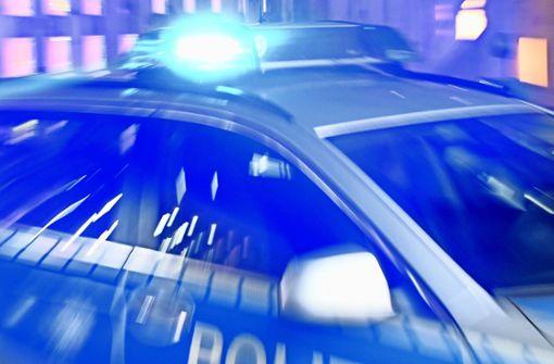 Jugendlicher randaliert in Benningen: Mit 2,5 Promille durch den Ort http://dlvr.it/RMtTvgpic.twitter.com/VCaKImSeuo