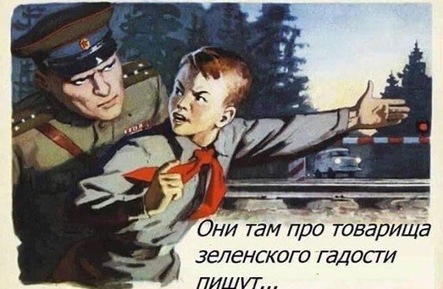 Украина должна поддержать защиту прав человека, - конгрессмен США Хастингс призвал предоставить убежище оппозиционерке из Казахстана Ахметовой - Цензор.НЕТ 1164