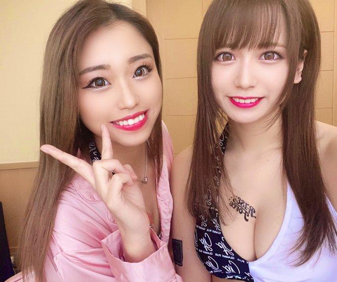 グラビアアイドル桜りんのTwitter自撮りエロ画像13