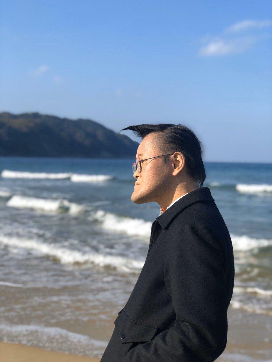 アデノイド 岩尾 ケンコバ 陽キャ わかんに関連した画像-02