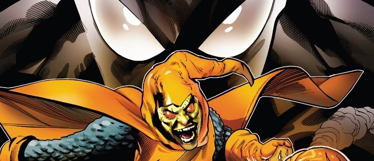 symbiote spider-man alien reality #2 ile ilgili görsel sonucu