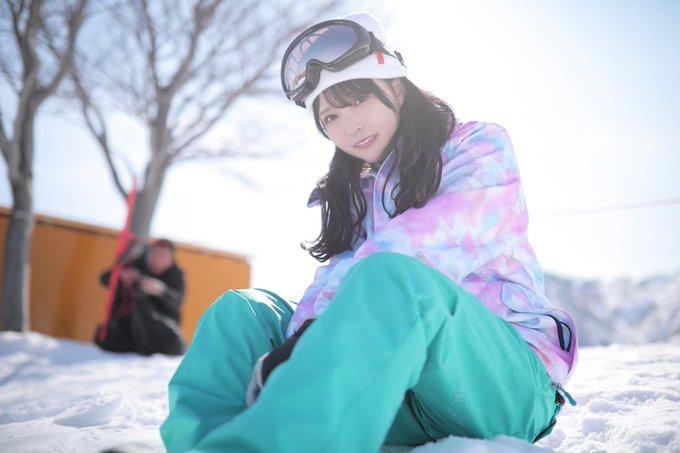 コスプレイヤー涼本奈緒のTwitter画像22
