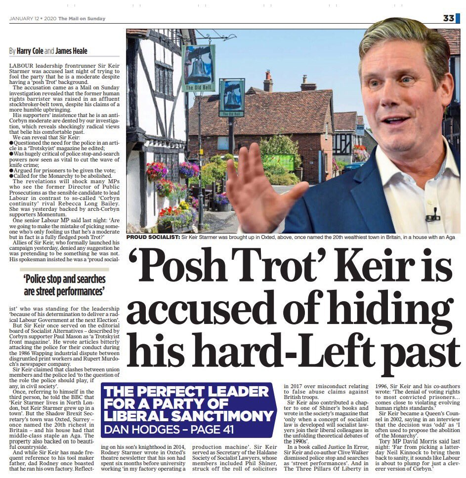 Next Labour leader - Page 6 EOFHD06WAAAkuLD?format=jpg&name=medium
