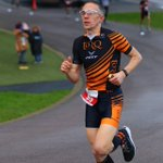 First race in 2020 and back to the Olympic velopark for a tasty duathlon. 1st in age group, 5th overall and 1st on a road bike! @TORQfitness #TORQFuelled @gllsf @ScimitarSports @FenwicksBike @SchwalbeUK