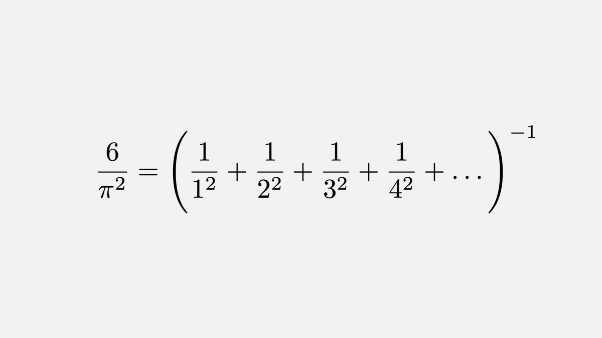Choose 2 numbers at random - heres the probability they will have no common factor