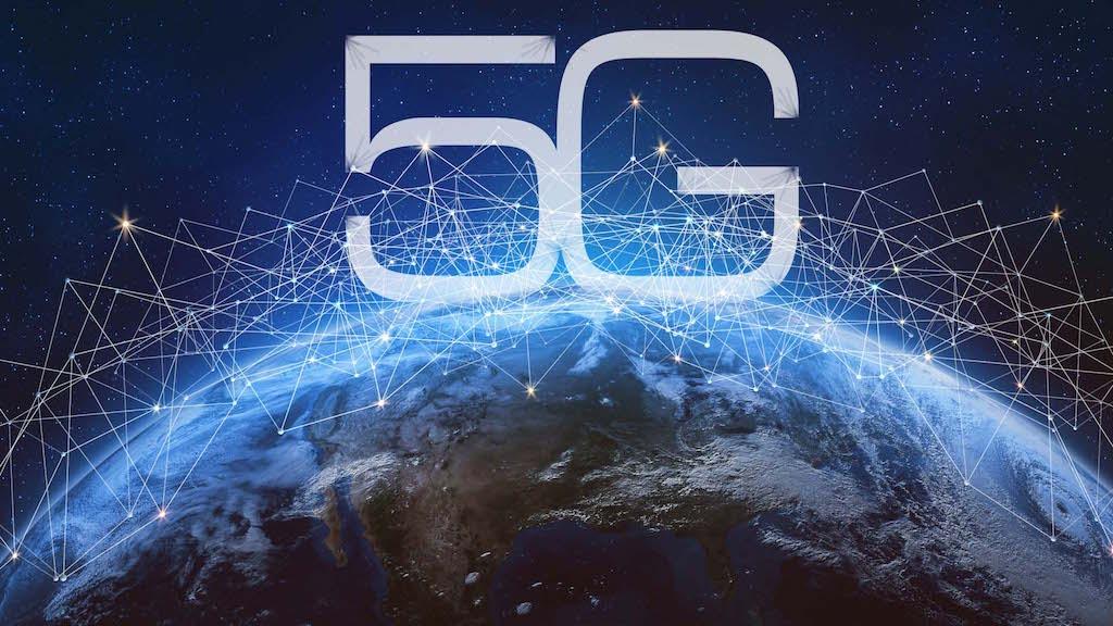 📱Cómo afectará el 5G al márketing digital. vía @antevenio  👉http://bit.ly/2tVkh2c  🔹¿El fin del cable? 🔹Procesamiento de datos 🔹Servicio al cliente 🔹Vídeo móvil y transmisión en vivo 🔹Analítica en tiempo real 🔹Comercialización según los datos de ubicación