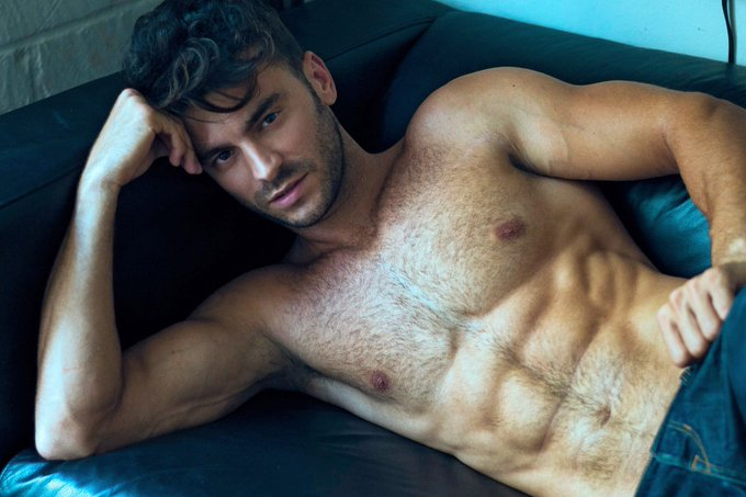 Wow look T SHIRTS SALE  https://www. ebay.com/str/menscave7/ Awesome-T-Shirts/_i.html?_storecat=5417073016  …   #gymlife #gymwear #gymrat #gym #fitness #fitnessjourney #FitnessMotivation #muscles #musclegrowth #workout #bicep #musclehunk<br>http://pic.twitter.com/QtR50FVs8H
