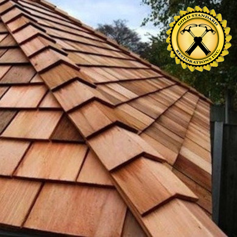Roofing Roundup: 7 of Today's Most Popular Roof Choices: https://ecs.page.link/ncQCA  We've got them all just give us a call: (847) 469-4292  #GoldStandardRestorations #CedarRoofs #CedarShake #CedarShingle #BBBTorchAwardWinnerpic.twitter.com/4Txo8Al8By