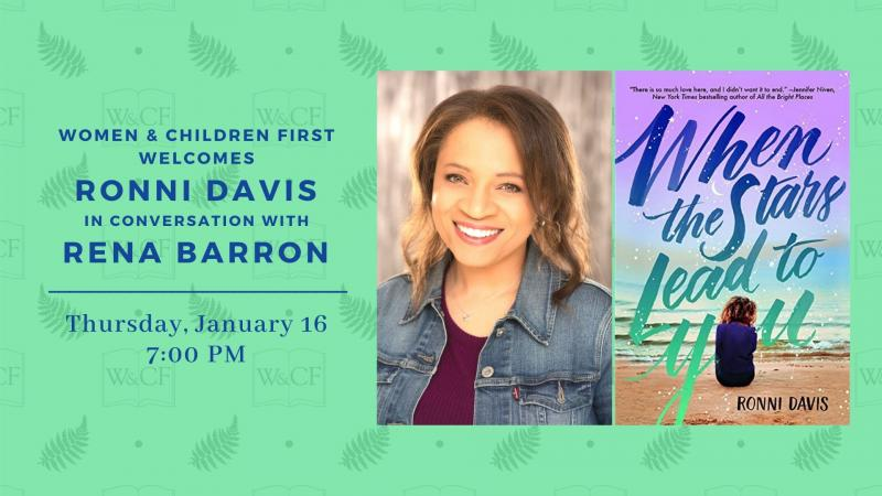 Chicago friends, this is happening THU 1/16 (7pm) at @wcfbook, one of the best bookstores EVER I'll be hanging out with @renathedreamer & talking about awesome stuff! I'll also: • sign my book for you • give you hugs • take selfies with you Pls join us! It'll be fun! 😍