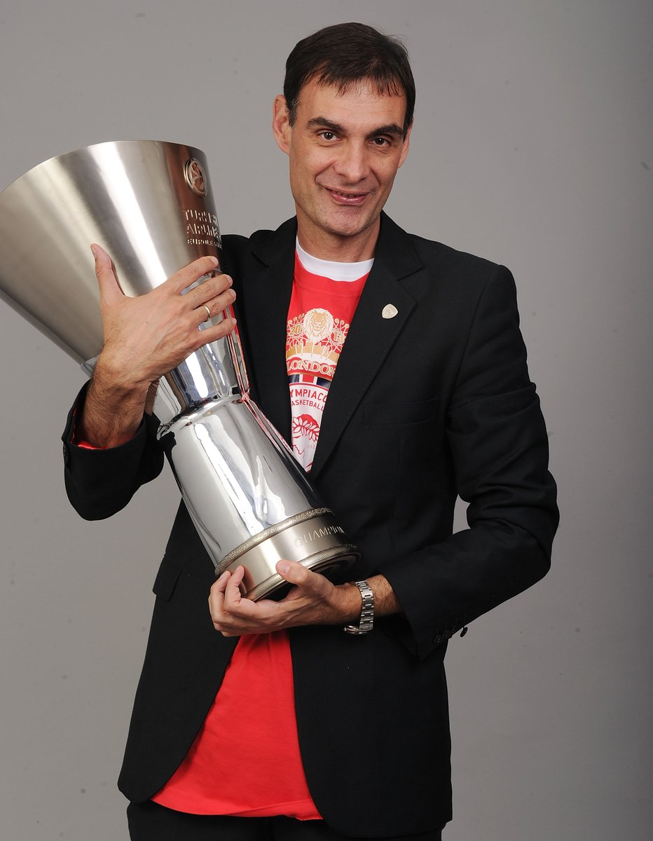 @drazen_11 @valiapaps A champion RETURNS! #GameON