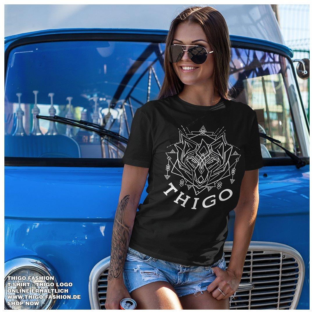 Modern streetwear, shop now at Thigo Fashion! Discover our classic Thigo Logo Shirt at http://www.thigo-fashion.de. • • • #thigofashion #thigo #fashion #premiumstreetwear #streetwear #streetwearstyle #streetwearbrand #streetwearshop #herrenmode #damenmodepic.twitter.com/fy0UTDBt0E