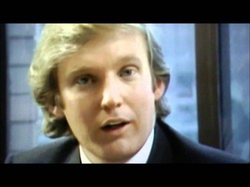 Oh my God ! L'interview politique de Trump en 1980  https://www. dreuz.info/2020/01/12/oh- my-god-linterview-politique-de-trump-en-1980/  … <br>http://pic.twitter.com/83NBvvdrmM