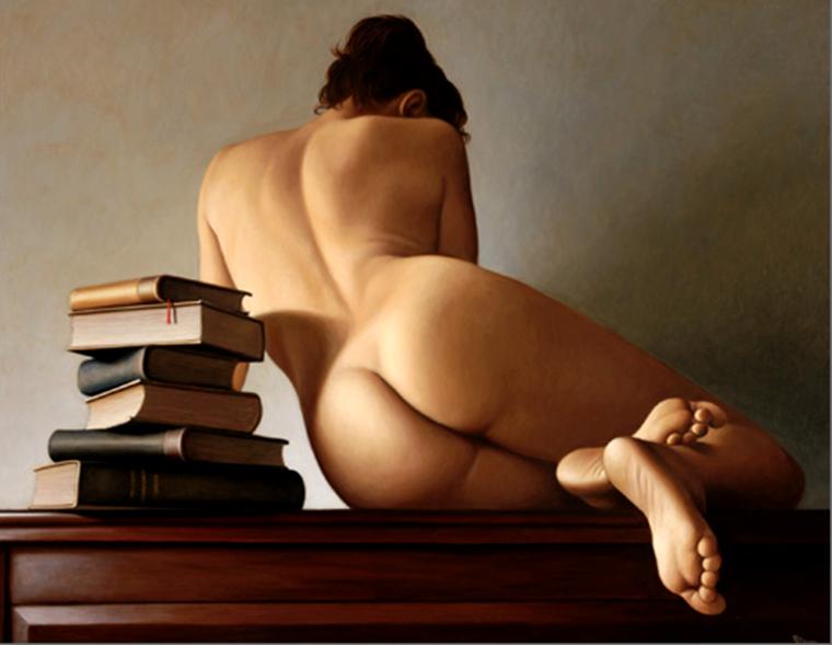 big-nude-books-hd-light-skin-women-black-booty-sex