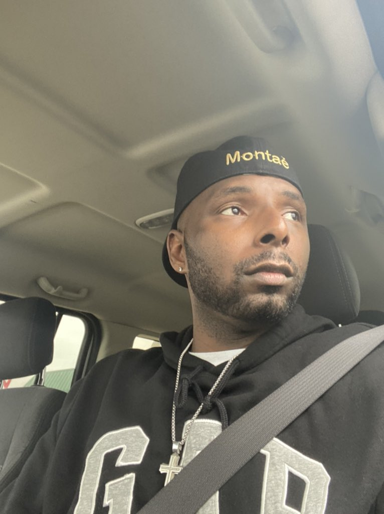 #youtuber #youtube #picoftheday #blackyoutuber #chocolateman #fslc #followshoutoutlikecomment #follow #shoutout #followme #comment #f4f #s4s #l4l #c4c #followback #shoutoutback #likeback #commentback #love #instagood #photooftheday #pleasefollow #pleaseshoutout #pleaselikepic.twitter.com/DZDOUngnIV