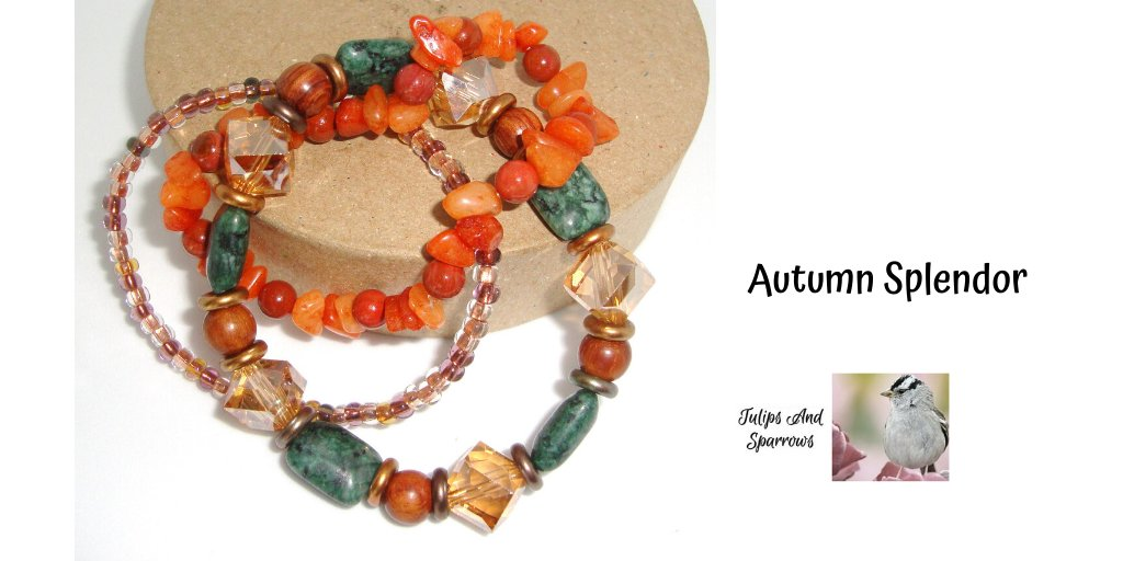 https://www.etsy.com/listing/731366836/3-bracelet-set-of-genuine-stones-in-fall?ref=shop_home_active_5 … #braceletset #stackingbracelets #braceletstack #jewelryset #turquoisejewelry #turquoisebracelet #woodjewelry #woodbracelet #realstonejewelry #falljewelry #fallbraceletspic.twitter.com/O04Iwi0pwT