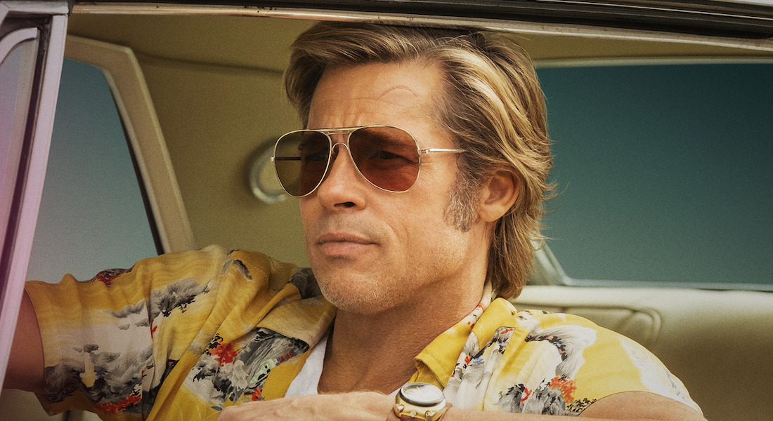 Diego Lerer On Twitter Mejor Actor Reparto Brad Pitt Once Upon A Time In Hollywood Tom Hanks A Beautiful Day In The Neighborhood Al Pacino The Irishman Joe Pesci The Irishman