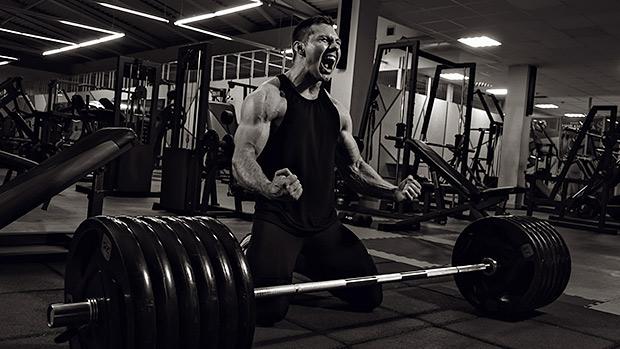 The 4 Mandatory Lifting Movements. #fitnesstips #fitnesstrainer  http:// bit.ly/2EgahCB    <br>http://pic.twitter.com/D5eIdwTkHl