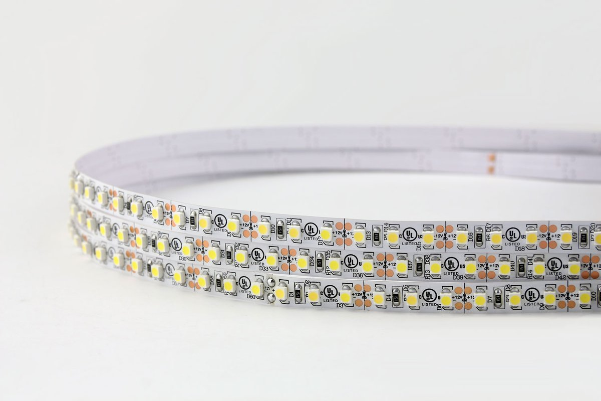 Looking for cool white led strip? Give us a chance to serve you. Contact: http://derunled.com #coolwhiteledstrip #ledribbonlightswarmwhitepic.twitter.com/2ALY8VDJzQ