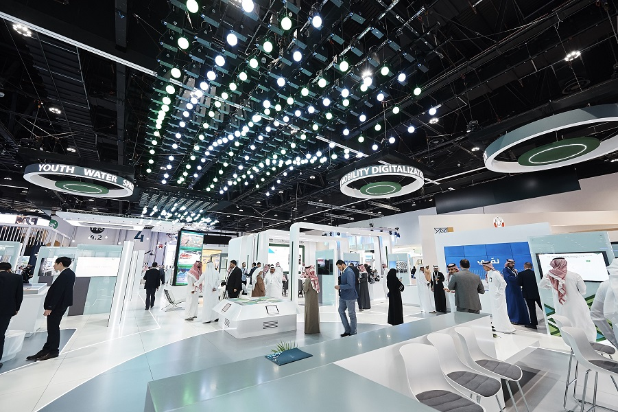 ADNEC to host the World Future Energy Summit2020  http:// futuredxb.com/adnec-to-host- the-world-future-energy-summit-2020/  … <br>http://pic.twitter.com/qXsHy9KLE0