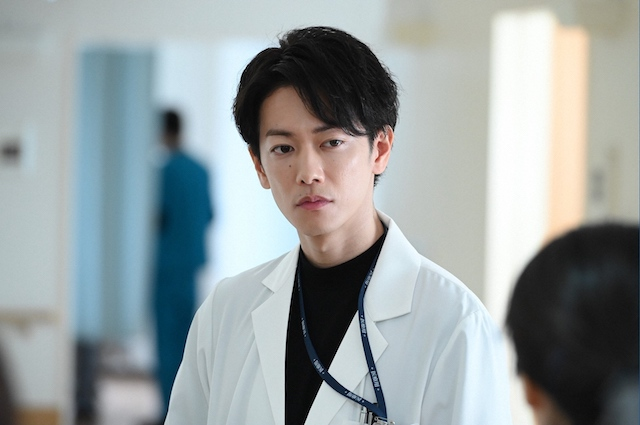 """Sato Takeru Indonesia 佐藤健 on Twitter: """"some still images of ..."""