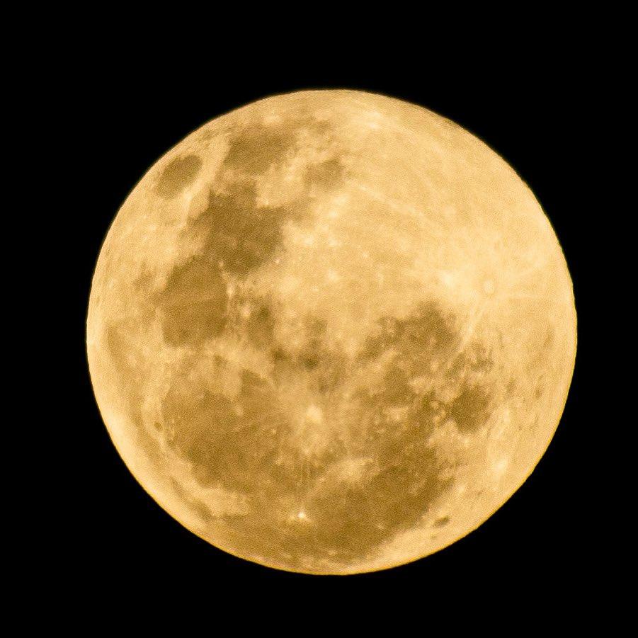 by me . #fernandamrl #amorpelafotografia #fotos #respirofotografia #fotografiabrasil #divinafotografia #nikon #nikontop #nikond7200 #photo #phototheday #rededefotografos #nikongallery #worldcaptures #netgeoyourshot #braziliangallery #moon #luacheia #saojosedacoroagrandepic.twitter.com/t9Qdp39XR1 – at São José da Coroa Grande