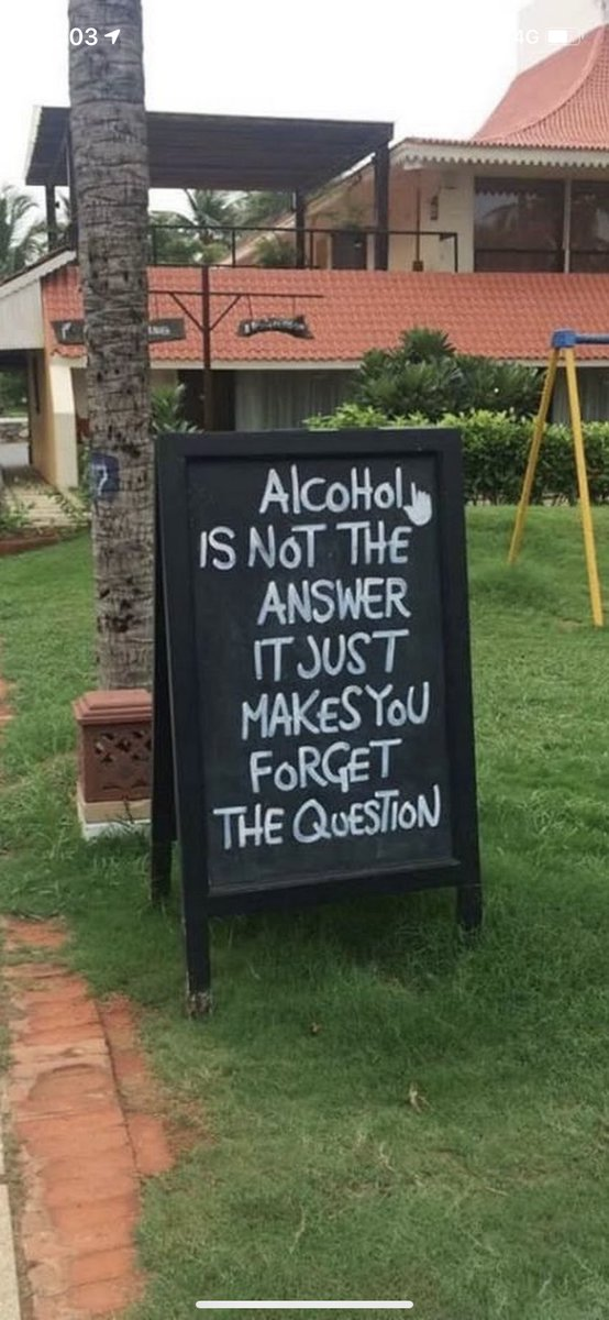 The best quote I ever seen #QuotesForLife #alcoholfree<br>http://pic.twitter.com/W7bP82cXJ1