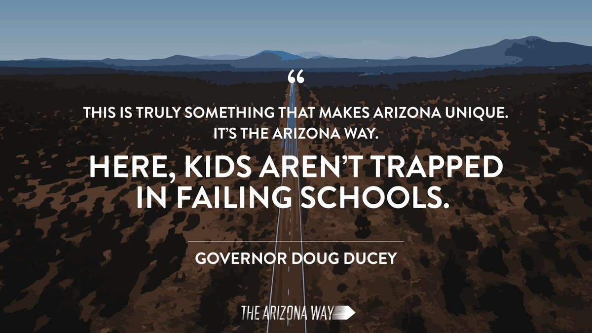 @dougducey's photo on #TheArizonaWay