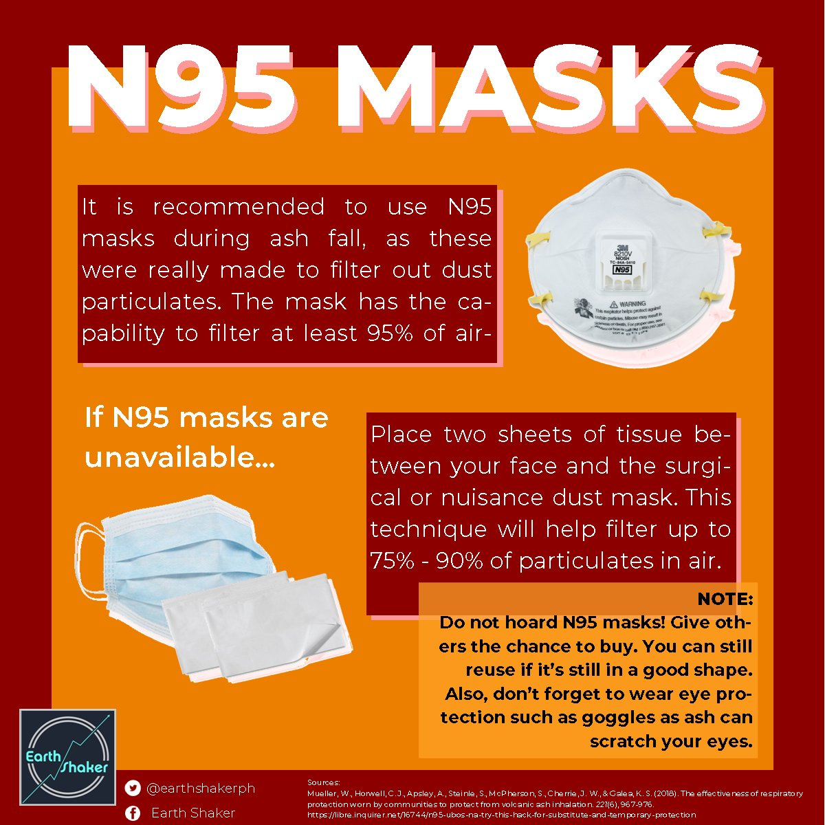 cloth face mask n95