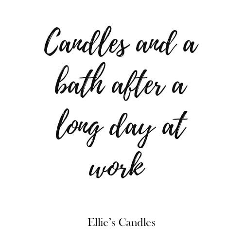 Who's ready to take on Monday?   Relax with a candle after work!    #candles #handmade #handpouredcandles #madeinrhodeisland #crystals #soycandles #waxmelts #soywax #smallbusiness #discount #tincandles #custom #candles #shopupdate #love #valentines #love #meme #fybpic.twitter.com/qKSRMImOog