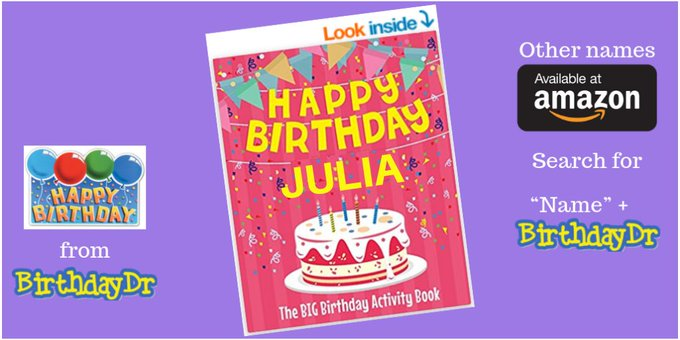 Happy Birthday Julia Louis-Dreyfus Have a great day  from