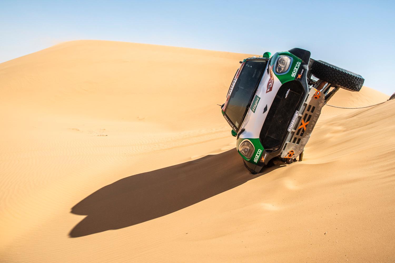 2020 42º Rallye Raid Dakar - Arabia Saudí [5-17 Enero] - Página 10 EOJ-QBUWkAAmGJf?format=jpg&name=large