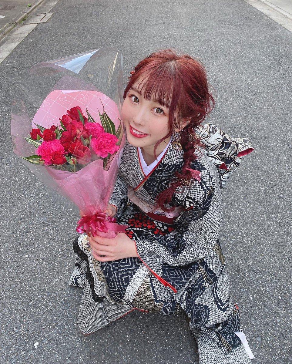 Twitter ふくれ な 花柄ふくれジャカードチュニック│ベルーナ