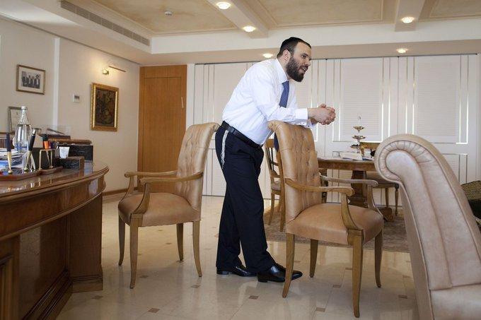 LE PRESIDENT ANNONCE ENFLAMMÉ LA REPRISE DES RELATIONS AU HAUT NIVEAU AVEC ISRAEL ET APPROUVE LE PLAN TRUMP POUR LE MOYEN-ORIENT PAR AILLEURS REJETE PAR L'UA ! LA DIPLOMATIE SELON TSHISEKEDI ?!? EOJ0gx6X0AAqcpY?format=jpg&name=small