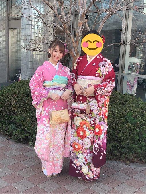 グラビアアイドル高橋美憂のTwitter自撮りエロ画像47
