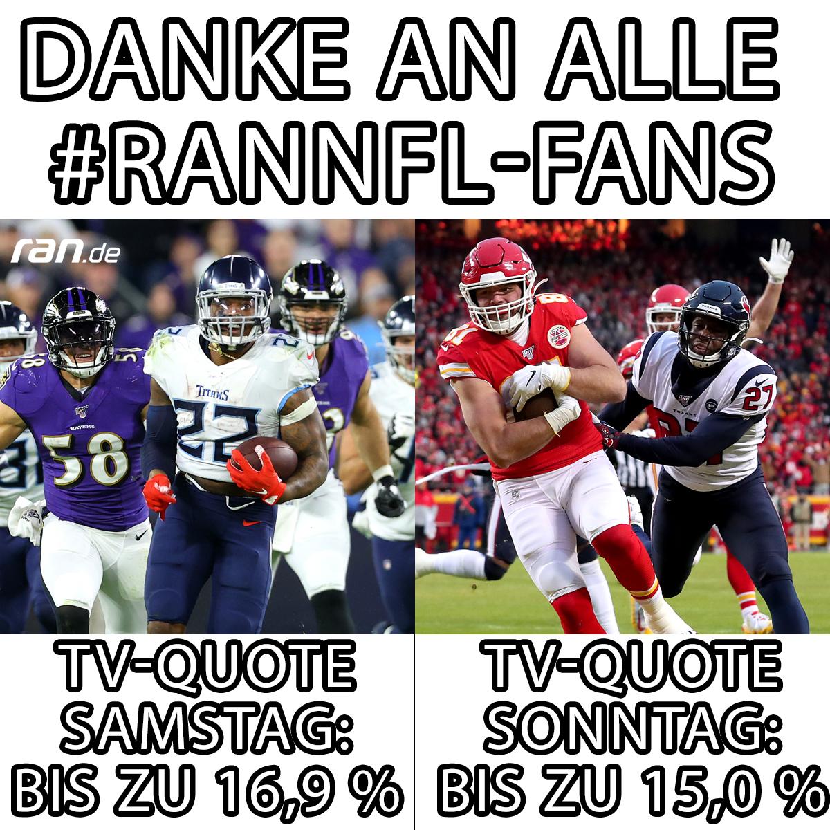 #ranNFL