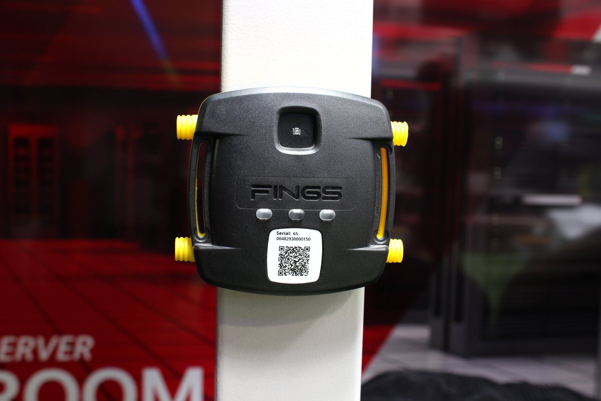 Our sensing devices offer businesses a premium sensing solution which allow you to gain valuable insight through big data collection.  To learn more about our range of custom-engineered devices visit http://ifings.com/   #iot #InternetOfThings #data #sensors #sensingdata pic.twitter.com/hLfMTSj0in