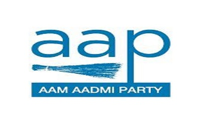 #Delhi's ruling #AamAadmiParty will also skip the opposition meeting called by #Congress President #SoniaGandhi, saying it was not invited for it, joining the list along with Bahujan Samaj Party (#BSP), #TrinamoolCongress and #ShivSena.pic.twitter.com/AlbvqemAyd